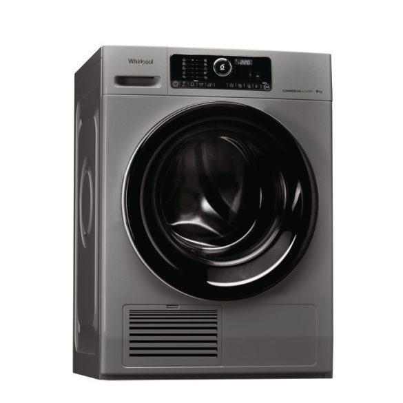 Whirlpool AWZ 9CD S PRO Szárítógép