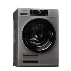 Whirlpool AWZ 10CD S PRO Szárítógép
