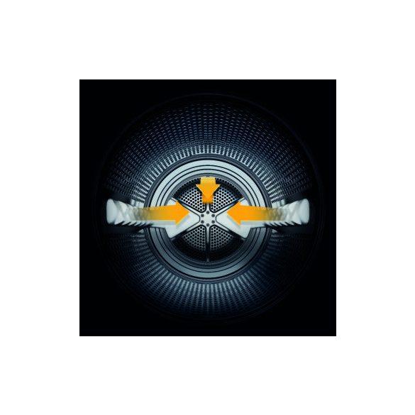 Whirlpool ST U 83X EU Hőszivattyús szárító