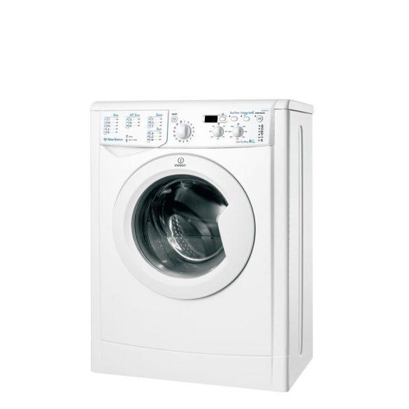 Indesit IWUD 41252 C ECO EU mosógép