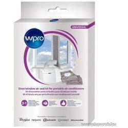 Whirlpool CAK 002 klíma kivezető szett