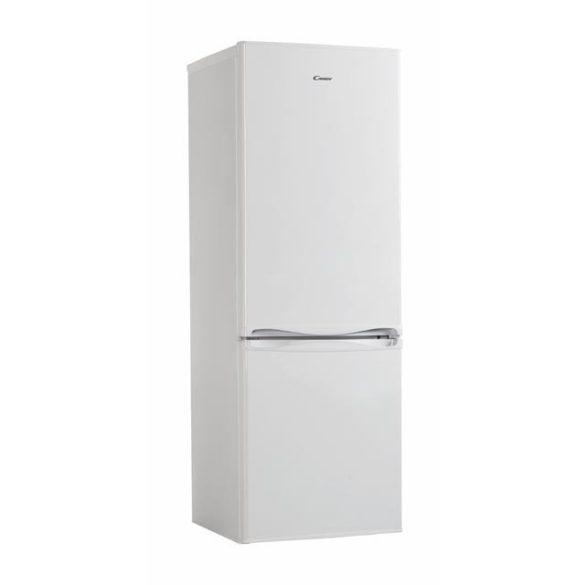 Candy CMCS 5154W kombi hűtő