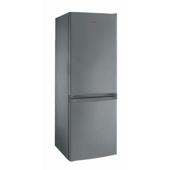 Candy CMCS 5154X Kombinált hűtő