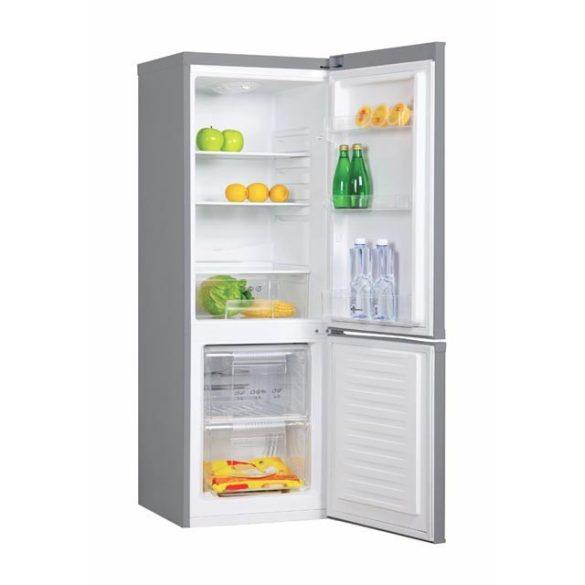 Candy CMFM 5144 S Kombinált hűtő