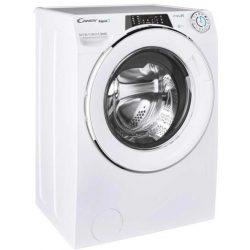 Candy RO16106DWHC71-S elöltöltős mosógép