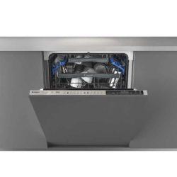Candy CDIMN 4D622PB beépíthető mosogatógép