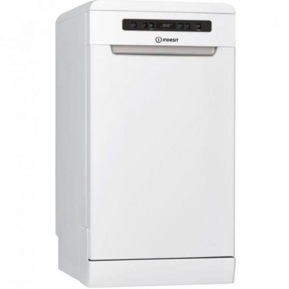 Indesit DSFO 3T224 C mosogatógép