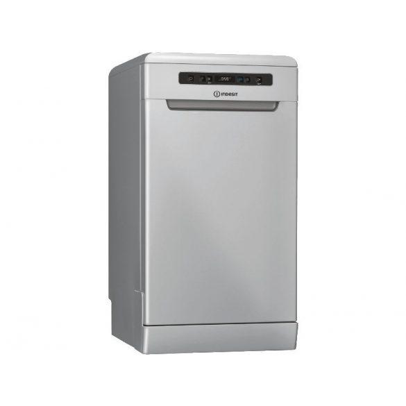 Indesit DSFO 3T224 C S mosogatógép