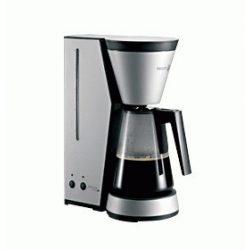 Fagor CG-2005 Kávéfőző