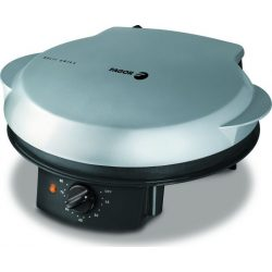 Fagor MG-350 Pizza grill