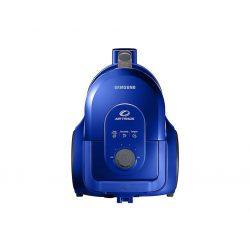 Samsung VCC43U0V3D/XEH porzsák nélküli porszívó Twin Chamber System™ ikerkamrás technológiával