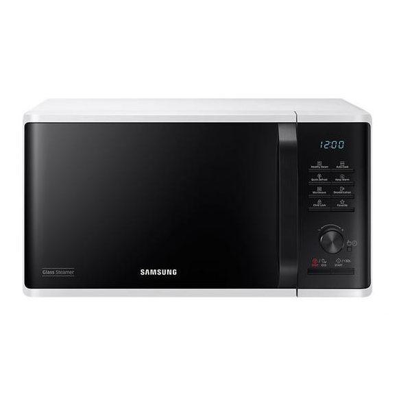 Samsung MS23K3555EW/EO Mikrohullámú sütő