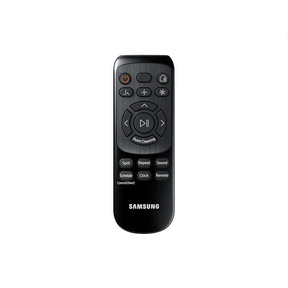 Samsung VR20R7250WD/GE Robotporszívó