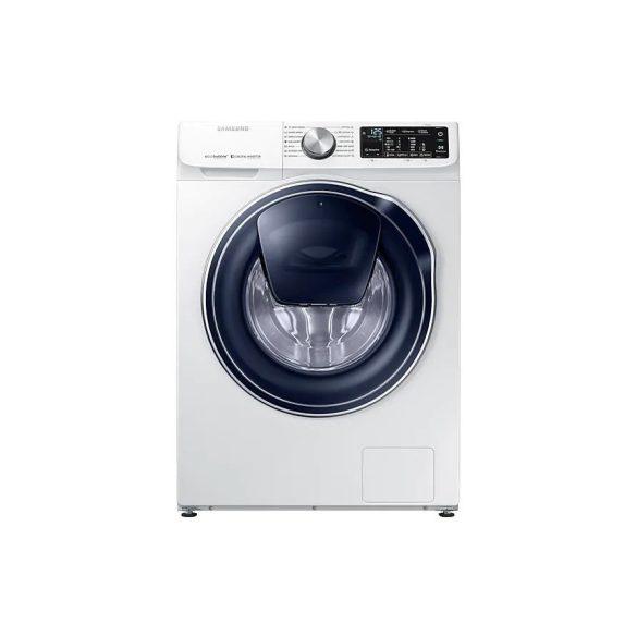 Samsung WW10N644RPW/LE Add Wash™ mosógép, 10kg