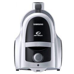 Samsung VCC45W1S3S Porzsák nélküli porszívó