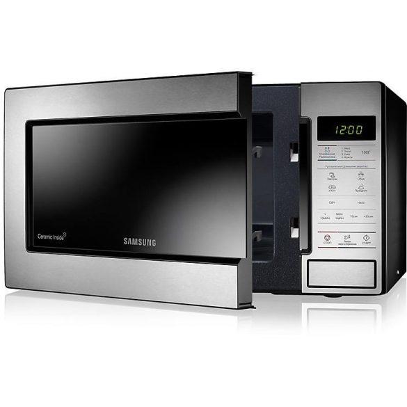 Samsung GE83M/XEO Mikrohullámú sütő