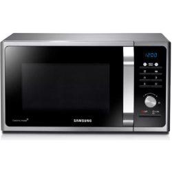 Samsung MG23F301TAS/EO mikrohullámú sütő