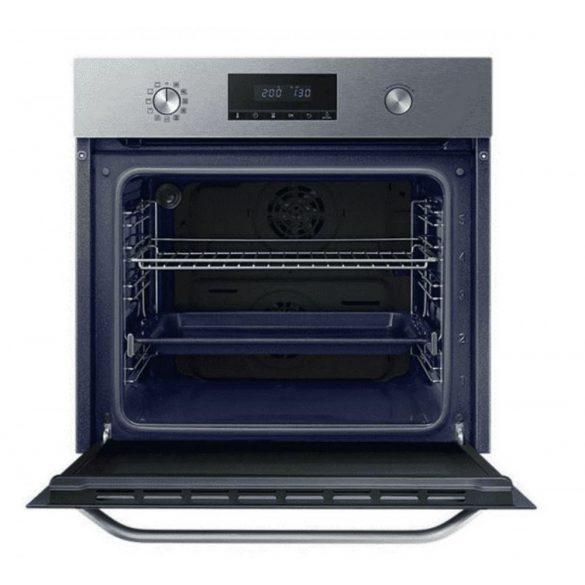 Samsung NV70K2340RS/EO Beépíthető sütő