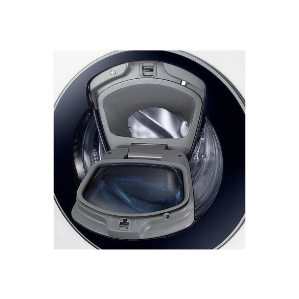Samsung WW70K5210UW/LE AddWash™ mosógép Eco Bubble™ technológiával