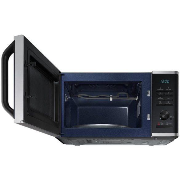 Samsung MG23K3515AS/EO Mikrohullámú sütő
