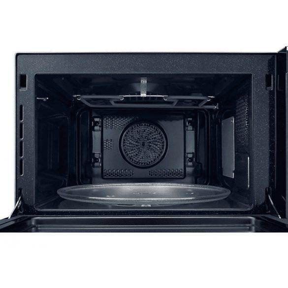 Samsung MC32K7055CT/EO meleglevegős mikrohullámú sütő