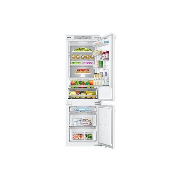 Samsung BRB260131WW/EF Beépíthető hűtőszekrény