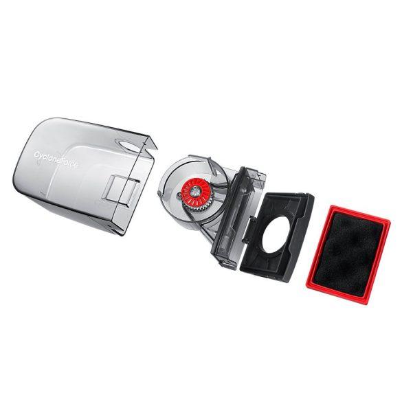 Samsung VR20M705HUS/GE Robotporszívó