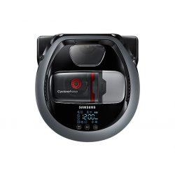 Samsung VR10M703HWG/GE Robotporszívó