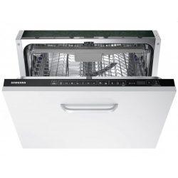 Samsung DW60M6050BB/EO Beépíthető 60 cm széles mosogatógép