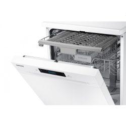 Samsung DW60M6050FW/EC Szabsdonálló mosogatógép