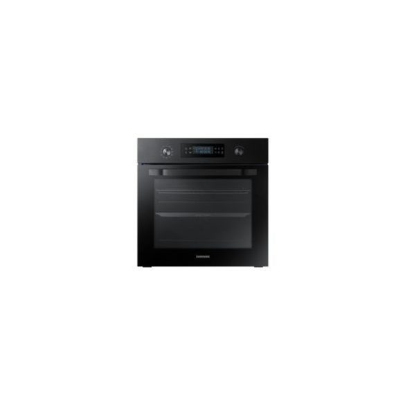 Samsung NV66M3535BB/EO beépíthető sütő