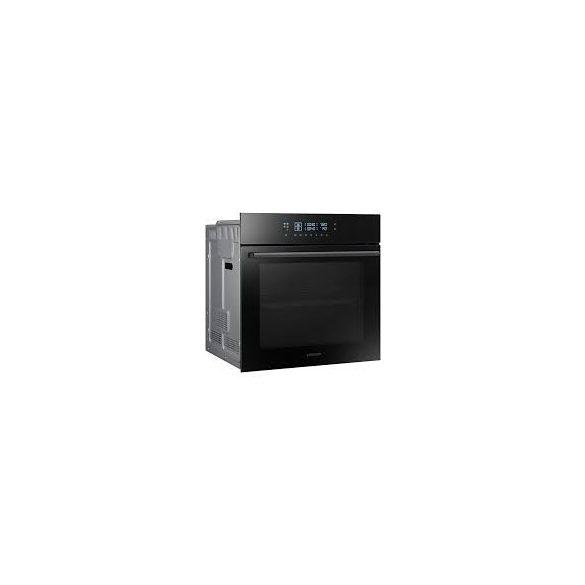 Samsung NV70M5520CB/EO Beépíthető sütő