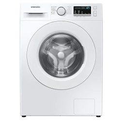 Samsung WW70T4020EE Elöltöltős mosógép Higiénikus Gőz, Digitális Inverter és Dobtisztítás technológiával