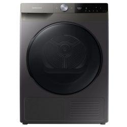Samsung DV80T7220BX/S6 hőszivattyús szárítógép, 8kg, A+++ energiaosztály
