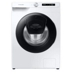 Samsung WW70T552DAW/S6 elöltöltős mosógép, 7kg, 1200 fordulat/perc, A+++ energiaosztály, fehér