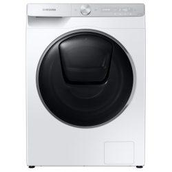Samsung WW90T954ASH/S6 elöltöltős mosógép, 8kg, 1400 fordulat/perc, A+++ energiaosztály, fehér