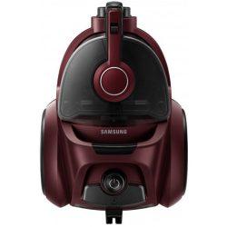 Samsung VC07T353MHP/GE porzsák nélküli porszívó
