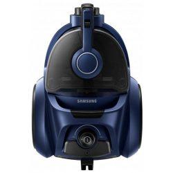 Samsung VC07T353MVB/GE porzsák nélküli porszívó