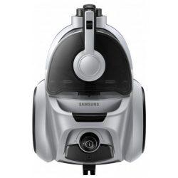 Samsung VC07T355MVC/GE porzsák nélküli porszívó