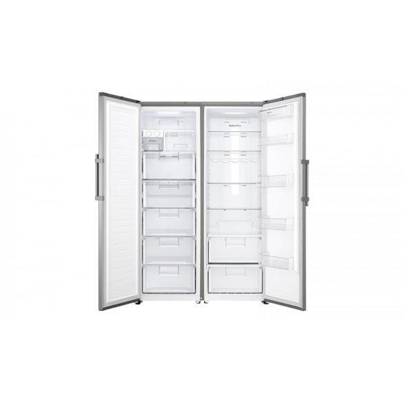 LG GL5241PZJZ1 Hűtőszekrény
