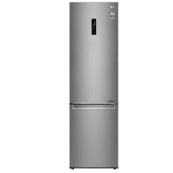 LG GBB72SADFN No Frost Kombinált hűtőszekrény