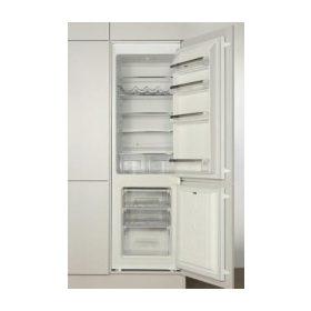 Beépíthető Hűtők